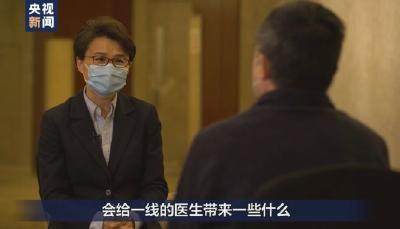首例新冠肺炎尸检报告发布:气道有大量黏稠分泌物