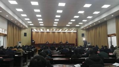 黄冈农发行助力黄冈经济发展有为有位