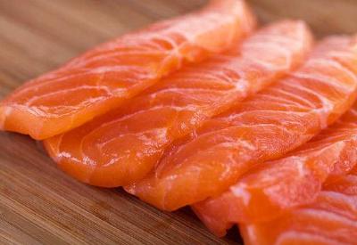 湖北对部分畜禽淡水海鲜产品进行核酸检测!专家特别提醒!