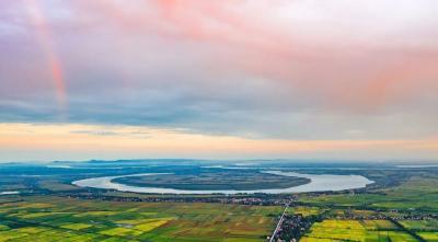湖北新增8处国家重要湿地,黄冈1地入选