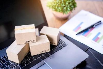 今后,你收到的快递包装将有新变化!
