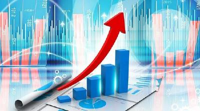 国家统计局:8月居民消费价格同比上涨2.4%,猪肉上涨52.6%