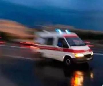 关注!黄冈市交通事故医疗救援点公布!