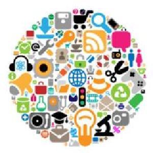新闻传播教育面临调整 培养数字传播人才成为共识