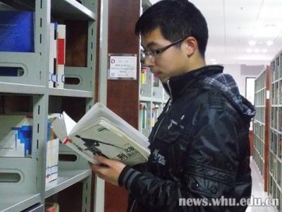 马克昌:解读中国刑法学