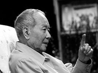 谭崇台:引入西方发展经济学的第一人