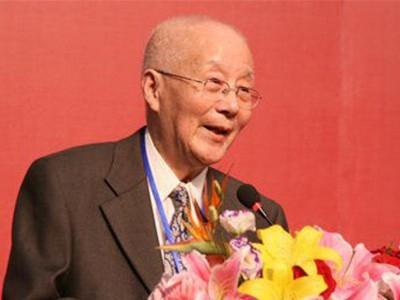 周骏:中国金融宏观调控理论的开创者