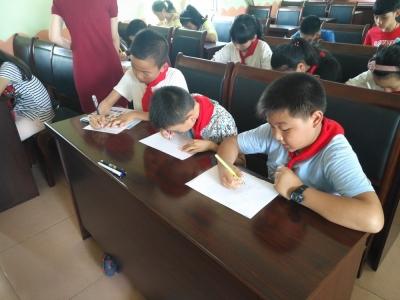 湖北省第八届社会科学普及周荆州分会场活动首场预热