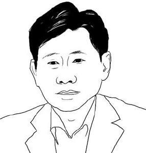赵凌云:把握谱写新篇章的新使命新要求