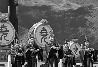 周耀林 戴有山:推动新时代文旅融合深度发展