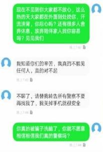 """杨京:""""民不举官不究""""别泛滥"""