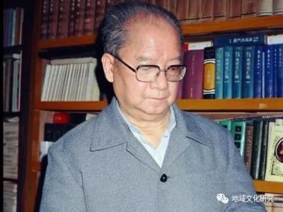 冯天瑜:中国大河文明探略