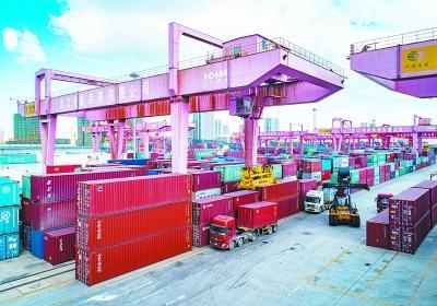 刘志彪:建设高质量发展的黄金经济带