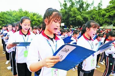 李锐:为什么要弘扬中华优秀传统文化