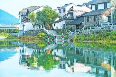 郑文涛:贯彻新时代组织路线  坚持全面从严治党