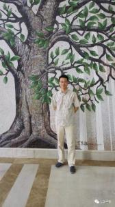 杨威:社会主义核心价值观教育长效机制的审视