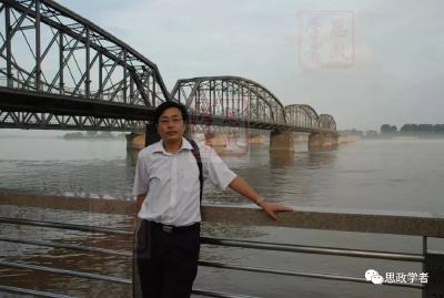 刘宏达 等:美国高等教育协会组织发展及其启示