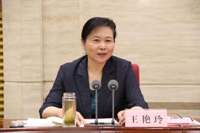 湖北省社科联成立60周年座谈会在汉举行