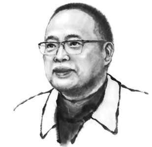 江畅:弘扬社会公德 促进社会美好