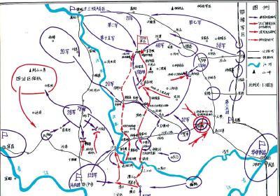 袁丽:战火中的江汉公学