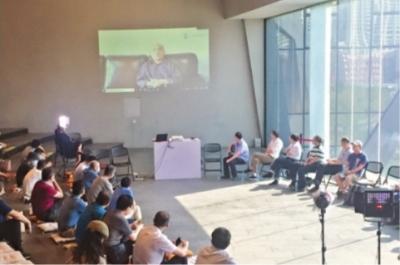 冯天瑜: 了解武汉城市近代化进程, 须从张之洞治鄂入手