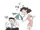 偷来的婚姻能否幸福 抢来的丈夫能否守住