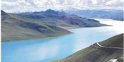 湖北省开展饮水保护区码头整治专项行动,计划在3年内完成