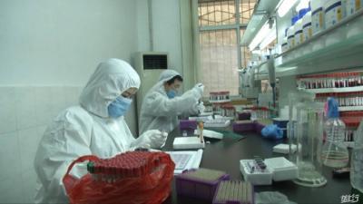 农业农村部公布2019年国家动物疫病强制免疫计划