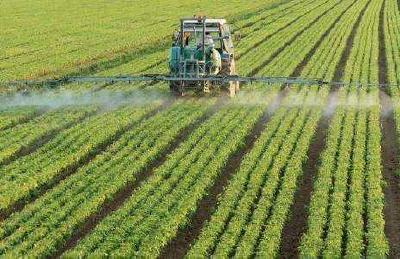最新!湖北递补6家农业产业化国家重点龙头企业