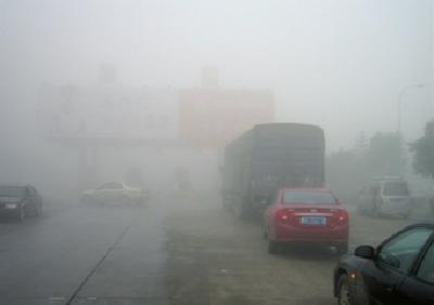今早湖北多条高速临时关闭 看看有你要经过的路段吗