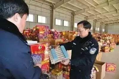 春节将近,这种年货15.3%不合格,千万别网购!