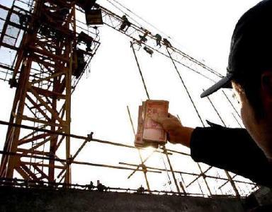 湖北省法院开展涉民生案件专项执行工作 一季度为农民工讨回工资2.6亿余元
