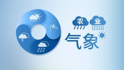 【预警】近两天湖北雨水不断,局部伴有雷暴大风等强对流天气