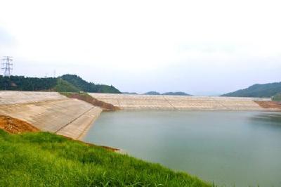 汛期将近 湖北279座大中型水库安全责任人名单公布