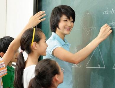 湖北省今年招聘近万名义务教育学校教师 5月11日笔试