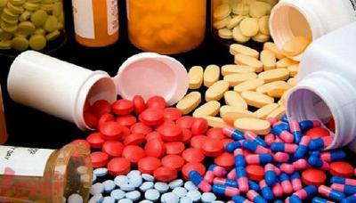湖北五批医院自制药不合格 这4家医院上榜