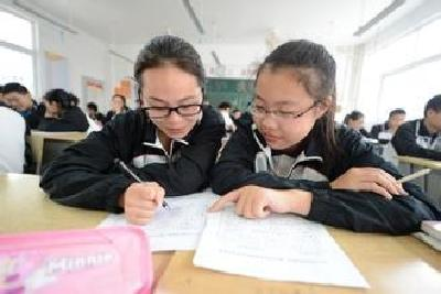 湖北高考25日开始填报志愿,各批次录取信息查询时间定了