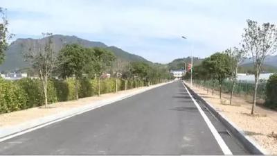 湖北省农村公路里程24.1万公里,居全国第三!