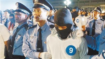 安陆警方破获跨境电诈大案 涉案资金3400余万元