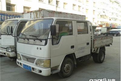 9月1日起,武汉客货车通行,有这些新规定!