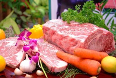发改委:近期猪肉价格趋于稳定 涨幅较8月份明显收窄