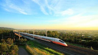 湖北又一高铁有望开工,途径3个县市区,共设4座高铁站