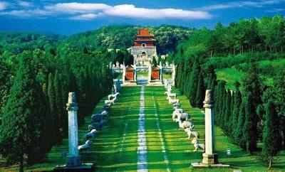 首届荆楚乡村文化旅游节期间 193家景区推出优惠门票