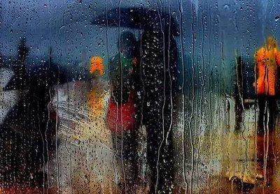 未来三天湖北省内持续有雨 武汉天气凉爽