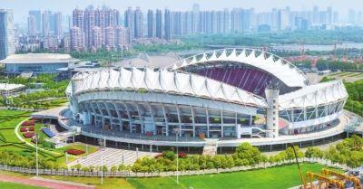 即日起,武汉交警发布军运会每日交通出行指南