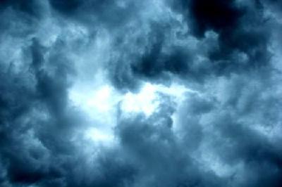 降温+降雨+大风即将到来 湖北这个地方的最低气温只有······
