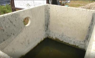 """厕所""""改革""""!京山农民发明新型厕所""""神器"""",从此告别脏乱差的入厕环境"""