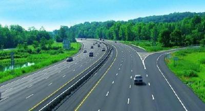 湖北高速公路通行费计费方式将改为按轴型收费