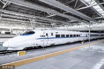 最新!武汉这里要建一座火车站,还安排了3条地铁线