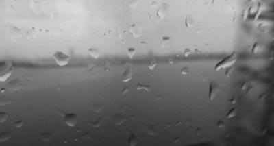 低温阴雨天气趋于结束 下周天气转晴气温回升